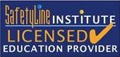SafetyLine Institute