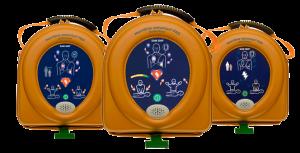 hero-defibrillators